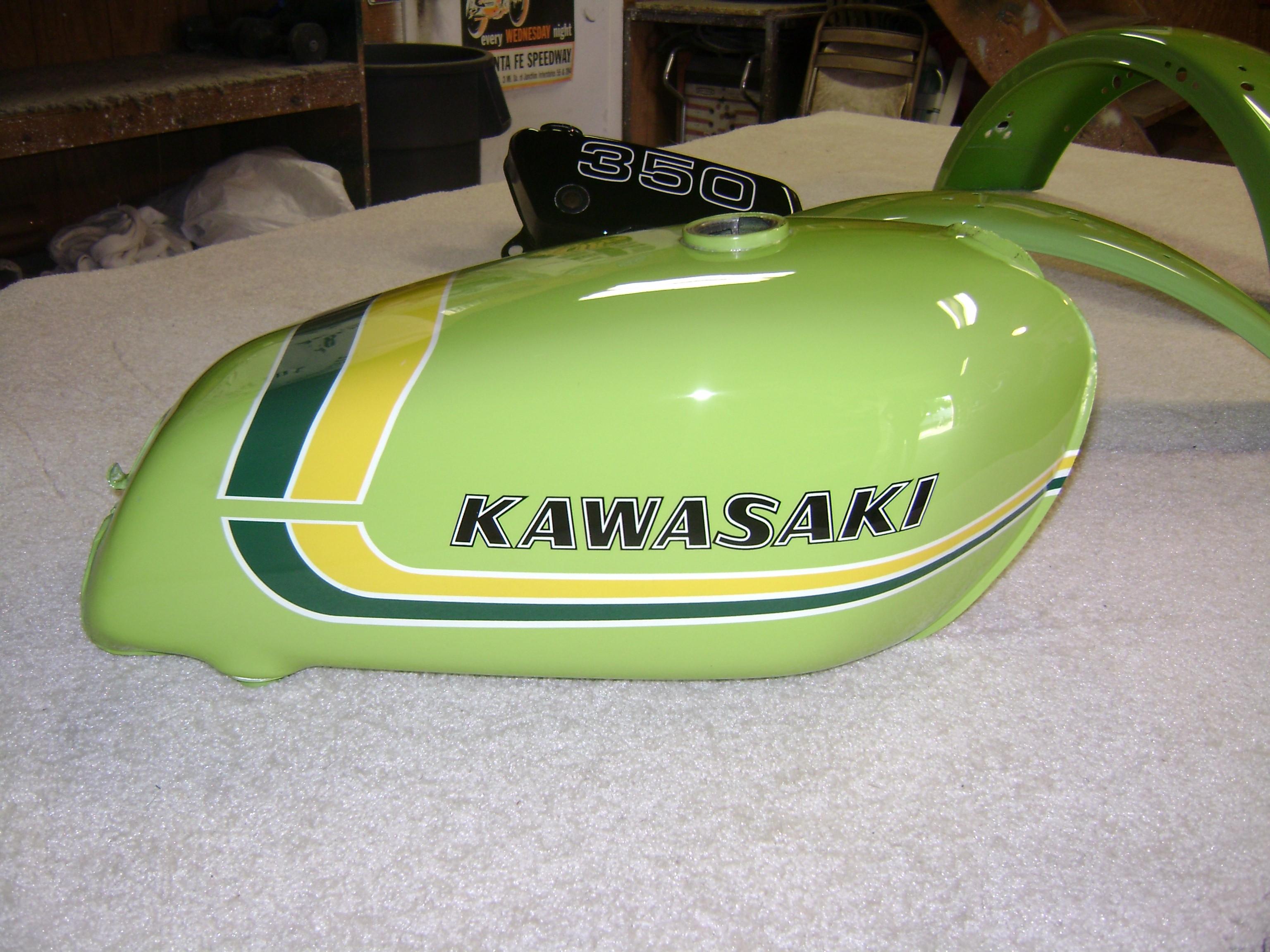 Kawasaki-004