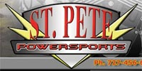 St. Pete Powersports